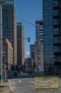 Medienhafen-12.06.2020-3