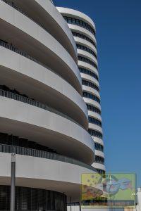 Medienhafen-12.06.2020-4
