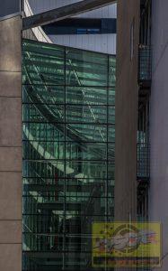 Medienhafen-12.06.2020-6