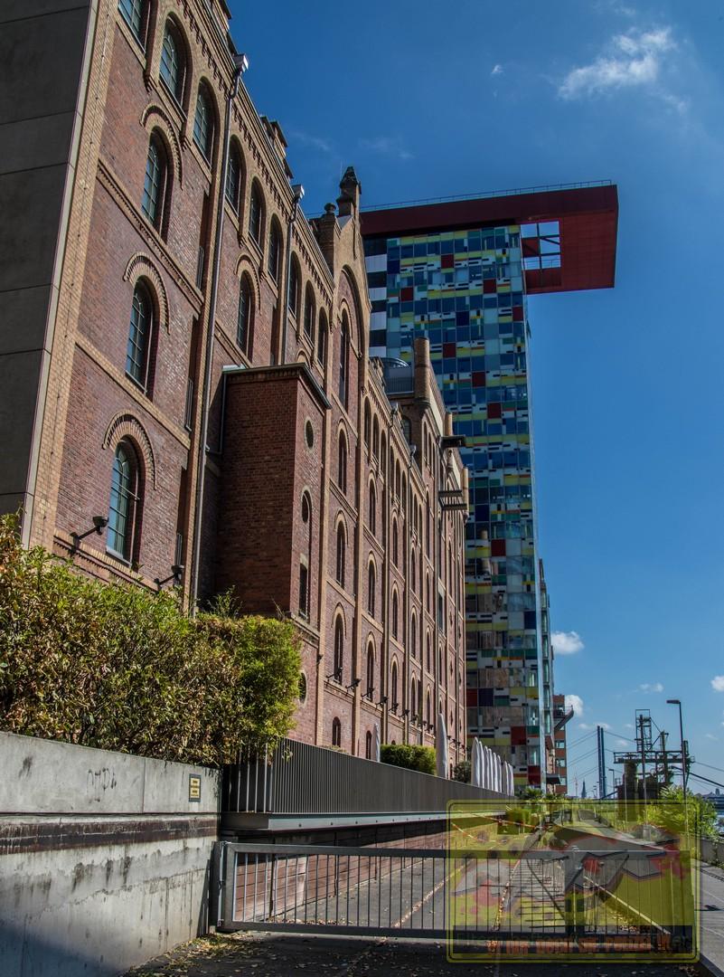 Medienhafen-12.06.2020-8