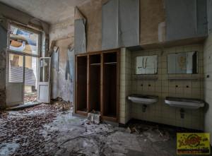 Pflegehaus-030319_10