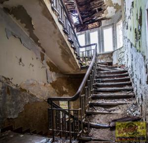 Pflegehaus-030319_11