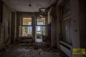 Pflegehaus-030319_13