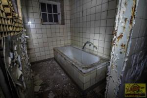 Pflegehaus-030319_17