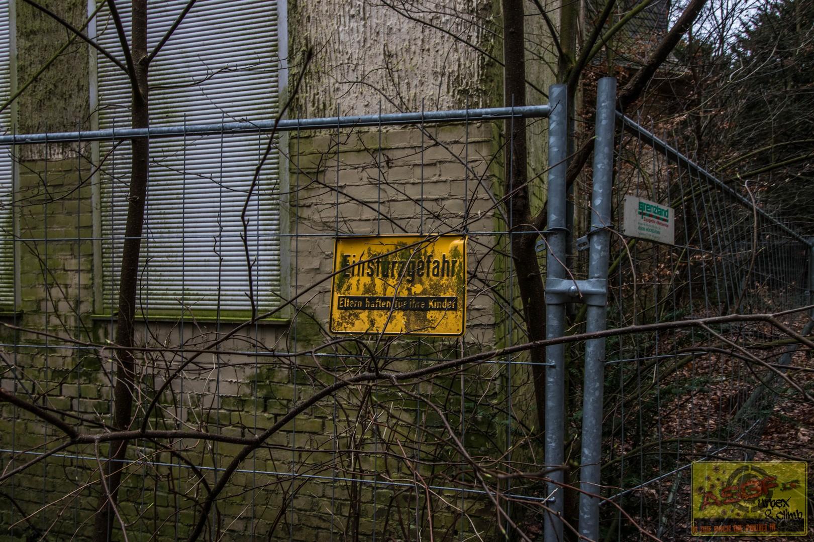 Pflegehaus-030319_19