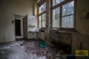 Pflegehaus-030319_2