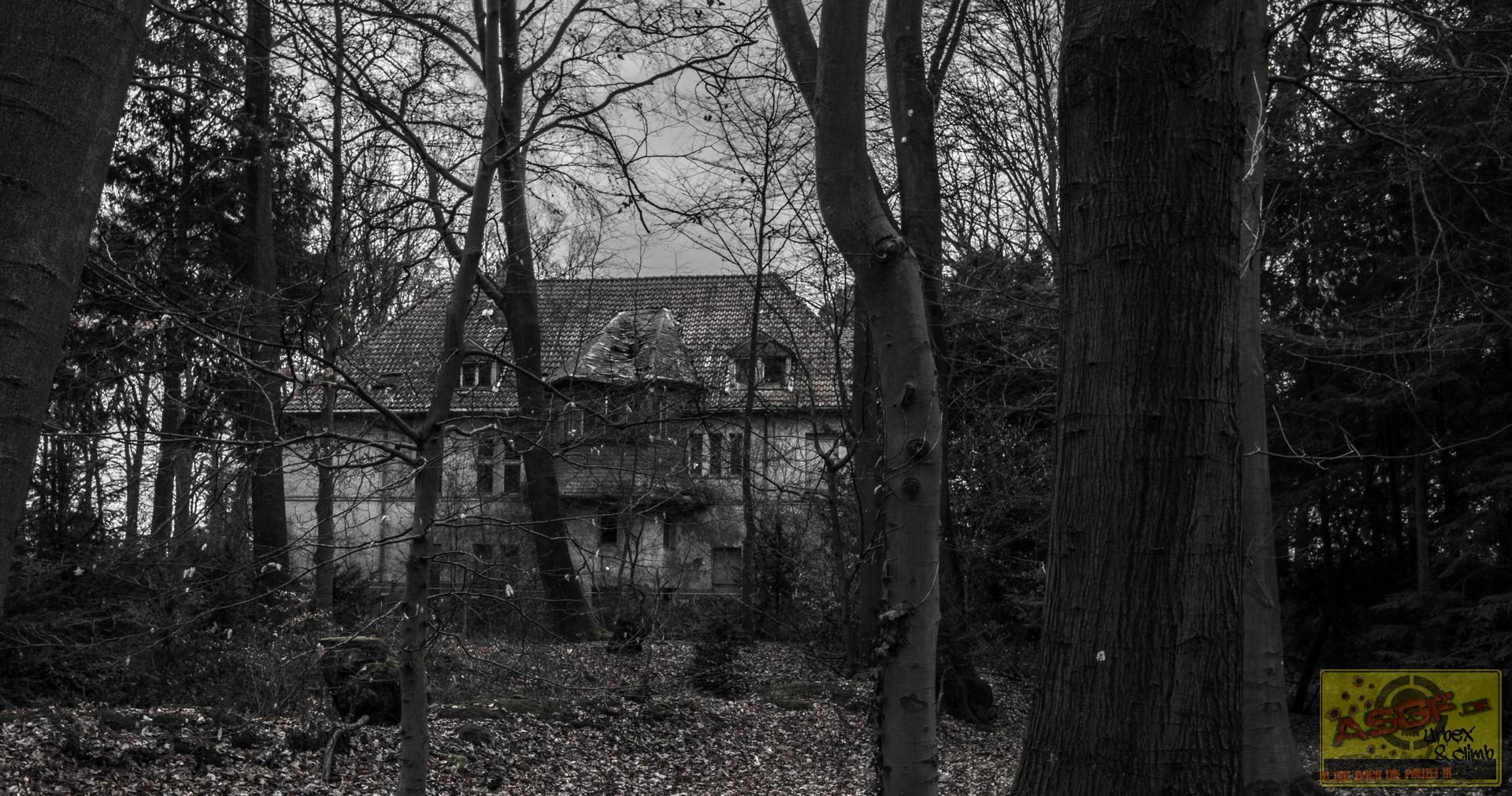 Pflegehaus-030319_20