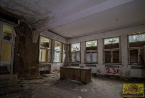 Pflegehaus-030319_21