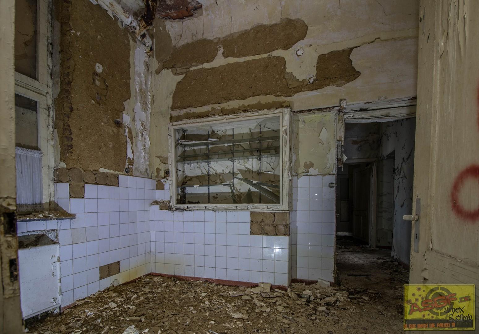 Pflegehaus-030319_24