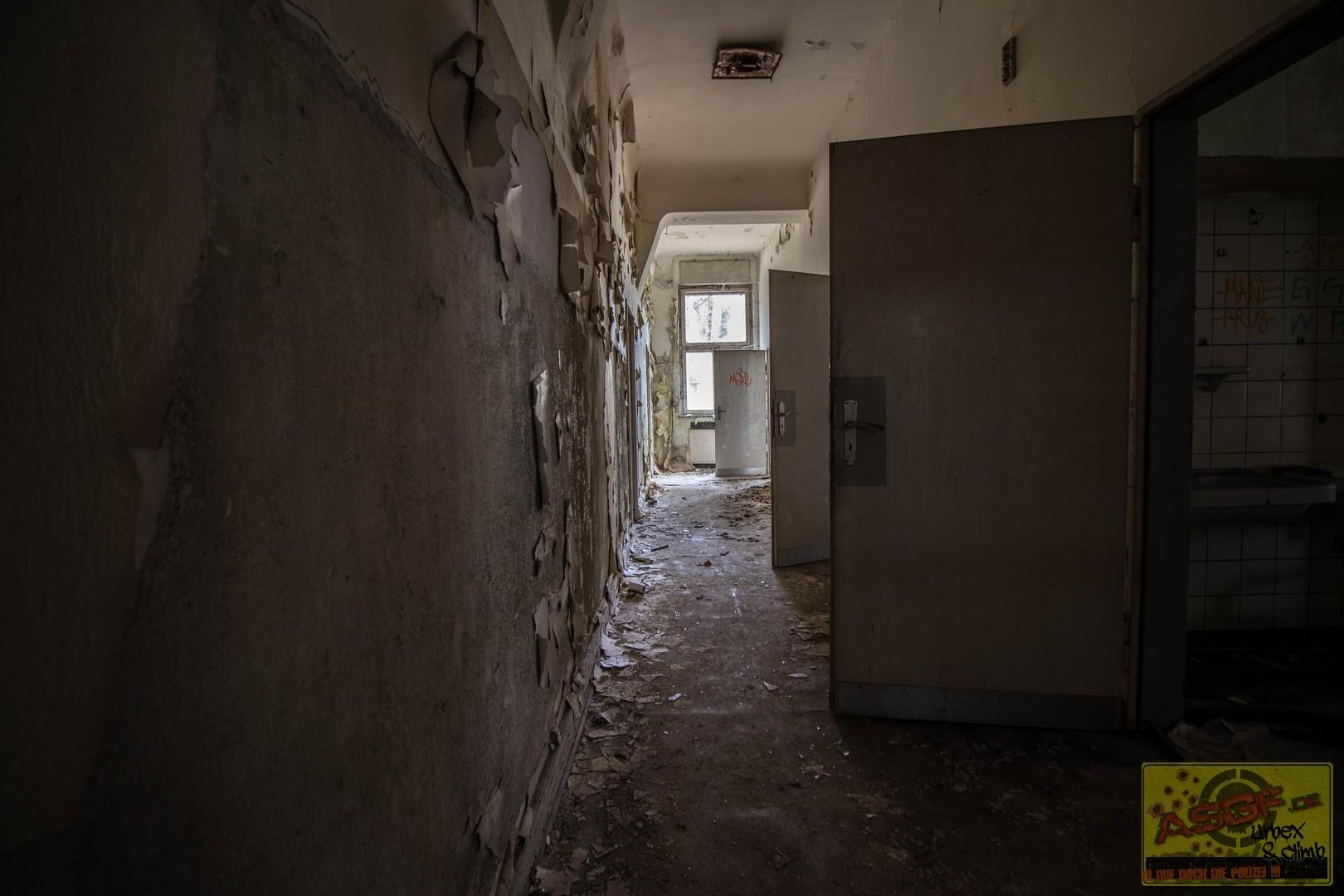 Pflegehaus-030319_4