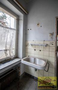 Pflegehaus-030319_6