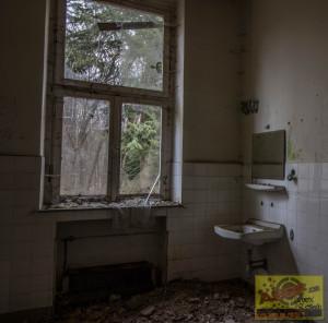 Pflegehaus-030319_9