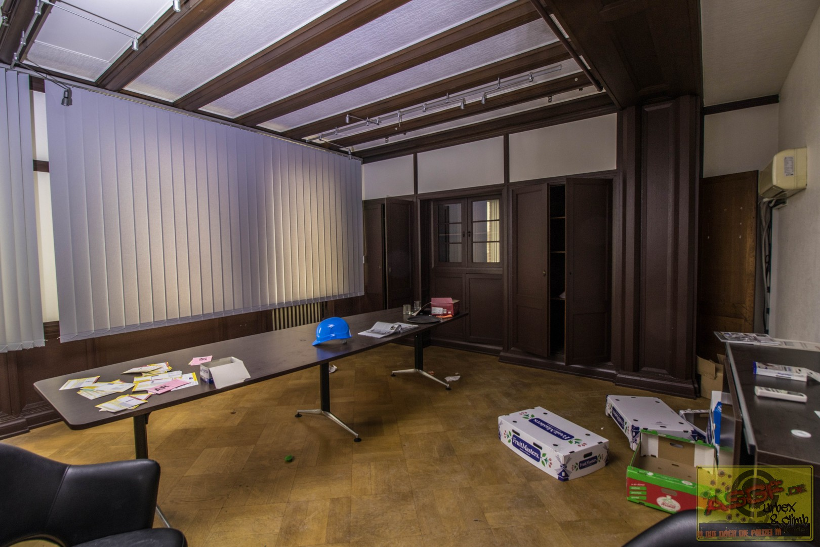 papierfabrik10032019-24