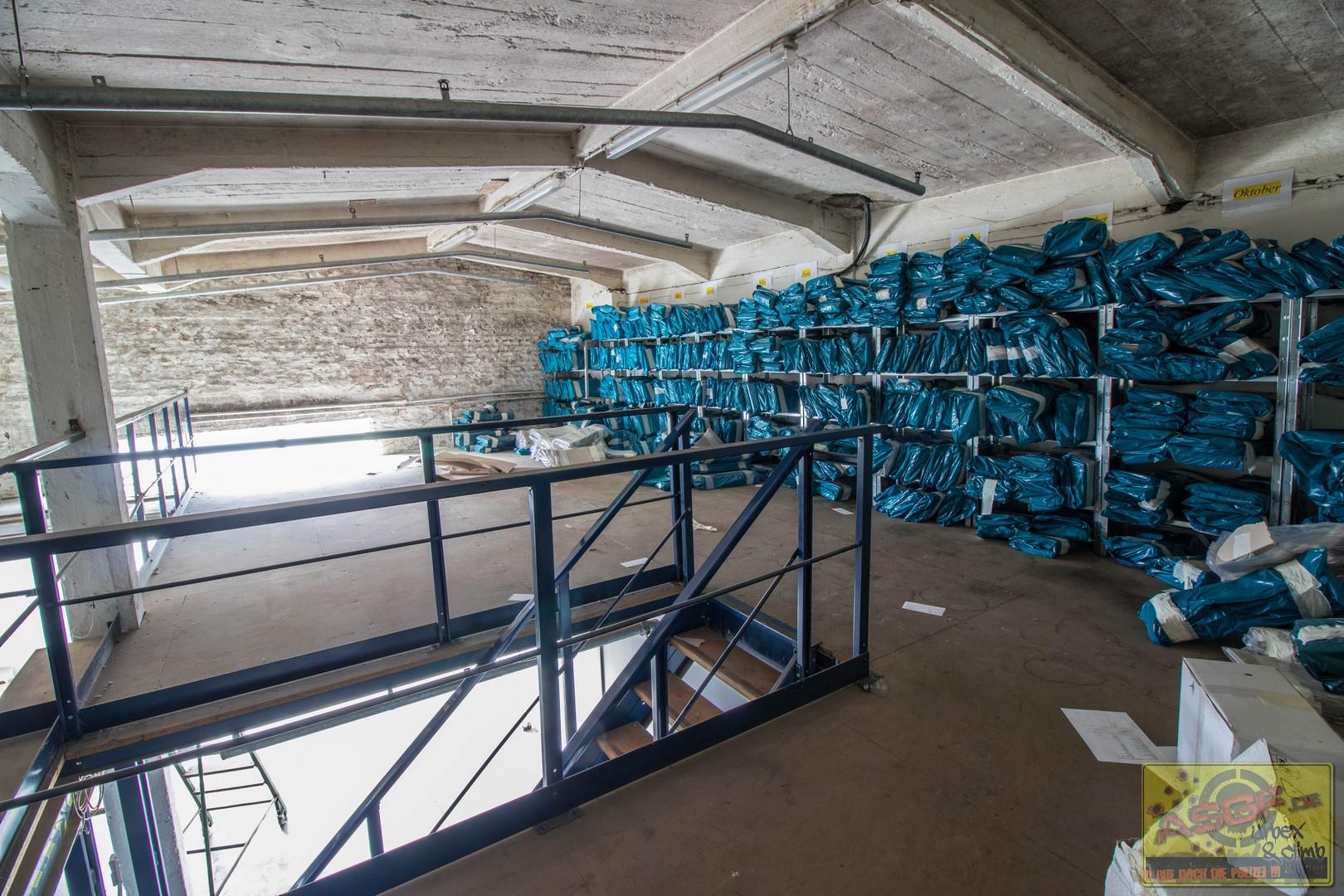 papierfabrik10032019-32