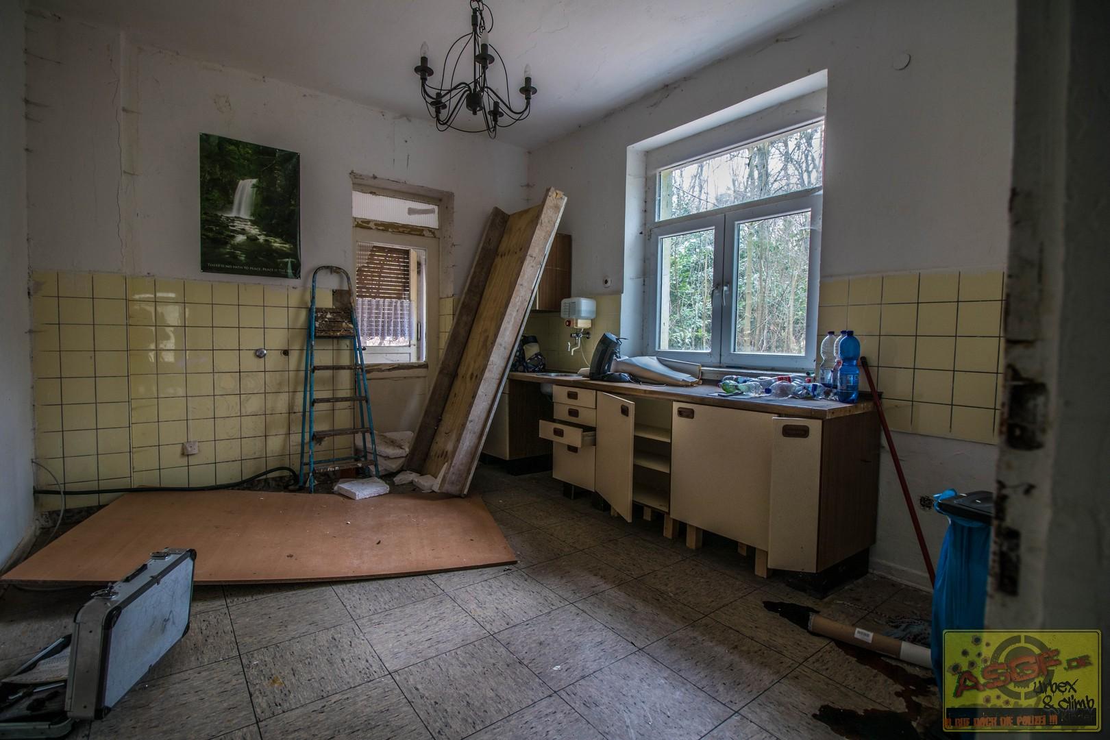 waldhaus-030319_10