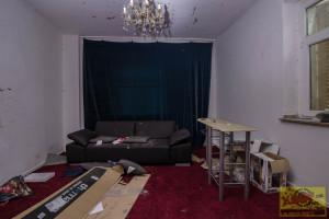 waldhaus-030319_8