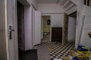 waldhaus-030319_9